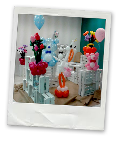 imagine globos decoraci n y regalos originales