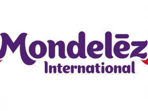 Mondelez Internacional – Decoración
